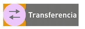 transferenciabancaria