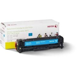 TONER XEROX HP PRO400 M351a CIAN, 2600 p