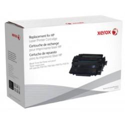 T?ner Xerox para Impresoras Laserjet P3011 / P3015