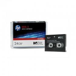 CINTA DAT HP 24GB
