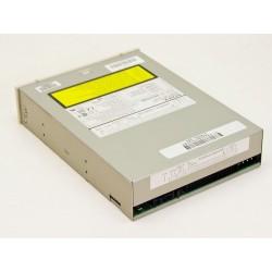 UNIDAD DE CD-ROM SONY 16X SCSI