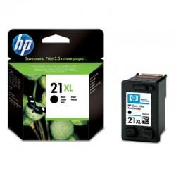 CARTUCHO HP 21XL DJ-3920/3940/PSC1410 NEGRO