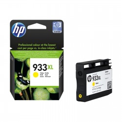 C.HP OFFICEJET 6600/6700 AMARILLO 825PG.