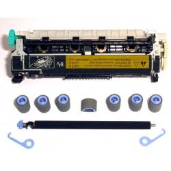 Kit de mantenimiento(220V)-LaserJet 4240/4250/4350