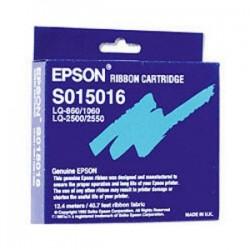CINTA EPSON LQ670/860/1060/2500/2550