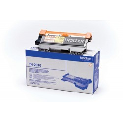 TONNER BROTHER HL2130/DCP7055 1000PG