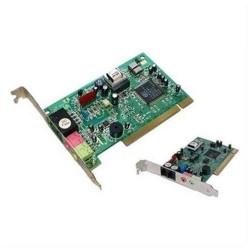 MODEM EXTERNO E-MODEM V90 56K USB