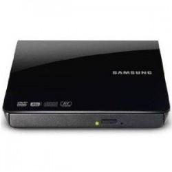 DVR SAMSUNG SE-208DB/TSBS EXT.SLIM USB 2.0 NEG.