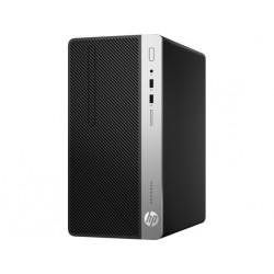 HP ProDesk 400 G4 MT