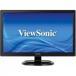 """Viewsonic 21,5"""""""