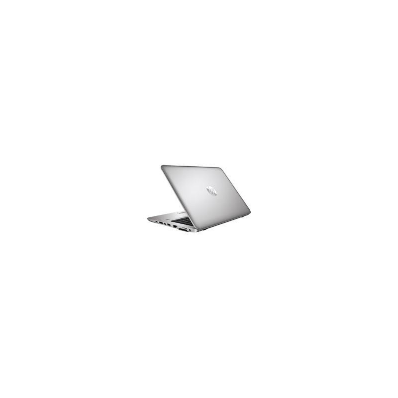 HP EliteBook 820 T9X42EA