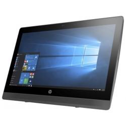 HP ProOne 400 G2 Todo en uno