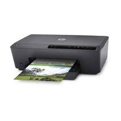 HP OfficeJet Pro 6230  E3E03A A81