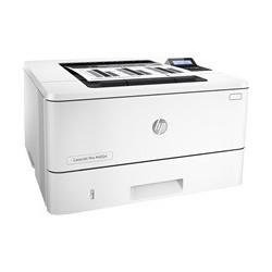 HP LaserJet Pro M402n C5F93A