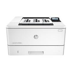 HP LaserJet Pro M402dn C5F95A