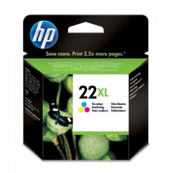 C.HP DESIGNJET 3920/PSC1410 COLOR XL