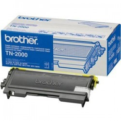 TONER BROTHER HL2030/HL2040 2.500PG
