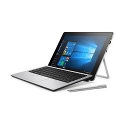 HP Elite x2 1012 G1 L5H14EA