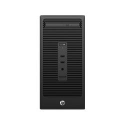 HP 280 G2 MT V7Q81EA