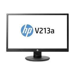 HP V213a W3L13AA