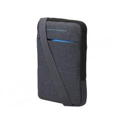 Funda para tablet HP Pro 8 L0W35AA