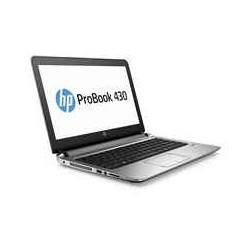 HP ProBook 430 G4 Y7Z32EA