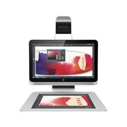 HP Sprout Pro G1X73EA