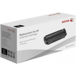 TONNER XEROX HP LJ 1150/1150X 4000 PAGINAS
