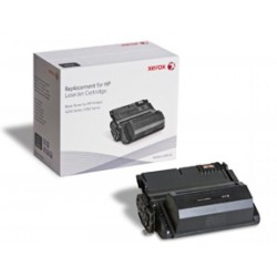 TONER XEROX HP LJ 1320/3390 C/CHIP 3500 PAGINAS