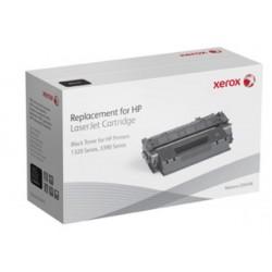 TONER XEROX HP LJ 1320 C/CHIP 6000PG